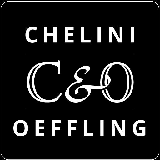Chelini & Oeffling, Inc.